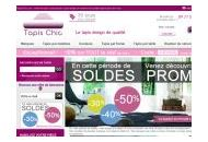 Tapis-chic Coupon Codes June 2018