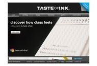 Taste Of Ink Studios Coupon Codes January 2019