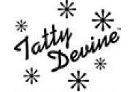 Tatty Devine Coupon Codes January 2019