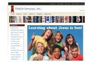 Teachservices Coupon Codes December 2019