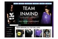Teaminmind Coupon Codes March 2019