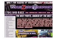 Teamzmotorsports Coupon Codes October 2018
