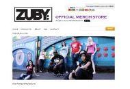Teamzuby Coupon Codes November 2017