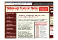 Technologytransfertactics Coupon Codes June 2018