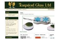 Tempsfordstainedglass Uk Coupon Codes November 2020