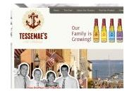 Tessemaes Coupon Codes July 2018