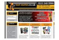 Test-meter Uk Coupon Codes September 2018