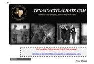 Texastacticalhats Coupon Codes January 2019
