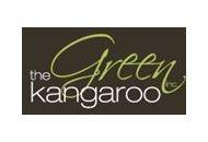 The Green Kangaroo Coupon Codes October 2021