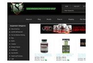 Thatsupplementguy Coupon Codes January 2021