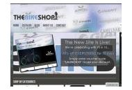 The-bikeshop Coupon Codes August 2020