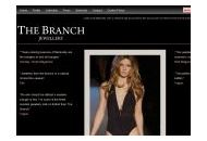 The-branch Uk Coupon Codes September 2020