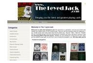 The1eyedjack Coupon Codes February 2019