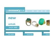 Theaccessorystore Au Coupon Codes October 2020