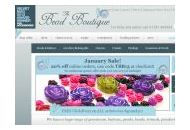 Thebeadboutique Uk Coupon Codes February 2019