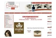 Thebeautybox Coupon Codes June 2021