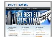 Thebestseohosting Coupon Codes May 2021