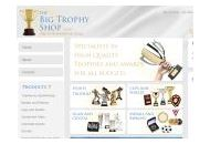 Thebigtrophyshop Uk Coupon Codes January 2019