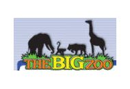 Thebigzoo Coupon Codes July 2019