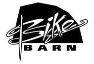 The Bike Barn Coupon Codes January 2019
