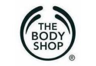 Thebodyshop Uk Coupon Codes October 2018