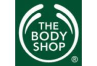 The Body Shop Coupon Codes September 2018