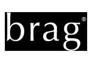 Thebragcompany Coupon Codes November 2020