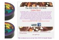 Thebrookiecookie Coupon Codes January 2019
