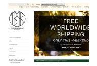Thebrownpaperbag Coupon Codes November 2018