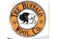 Thebuffalowoolco Coupon Codes September 2021