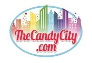 Thecandycity Coupon Codes May 2018