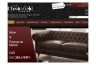 Thechesterfieldcompany Coupon Codes July 2020