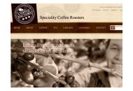 Thecoffeefactory Uk Coupon Codes March 2019