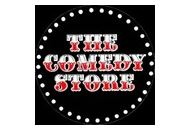 The Comedy Store Coupon Codes May 2021
