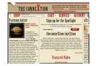 Theconnextion Coupon Codes June 2021