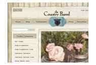 Thecountrybarrel Coupon Codes February 2020