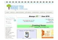 Thediapertree Coupon Codes June 2020