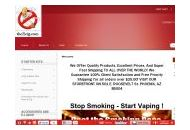 Theecig Coupon Codes August 2020