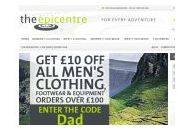 Theepicentre Uk Coupon Codes December 2018
