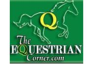 The Equestrian Corner Coupon Codes January 2019