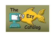 The Ezy Catalog Coupon Codes July 2018