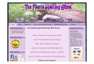 Thefaeriehealingstore Uk Coupon Codes September 2020