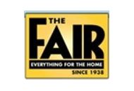 Thefairhome Coupon Codes August 2018