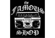 Thefamousshop Coupon Codes October 2018