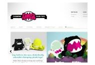 Thefluffyfriends Coupon Codes June 2021