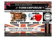 Theformemporium Uk Coupon Codes July 2020