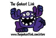 Thegeekestlink Coupon Codes May 2021