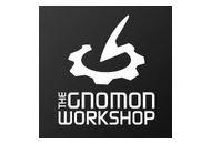The Gnomon Workshop Coupon Codes September 2018