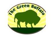 Thegreenbuffalo Coupon Codes June 2020