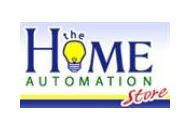 The Home Automation Store Coupon Codes September 2020